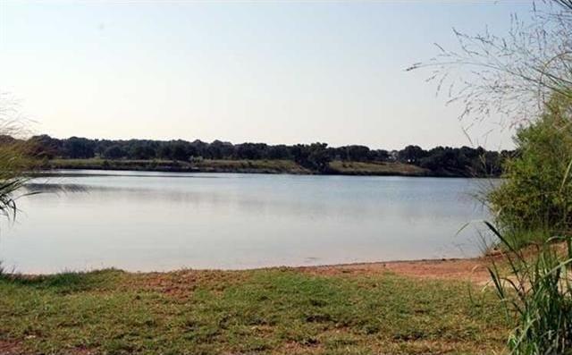 4107 Rainy Creek, Cedar Park, TX 78613
