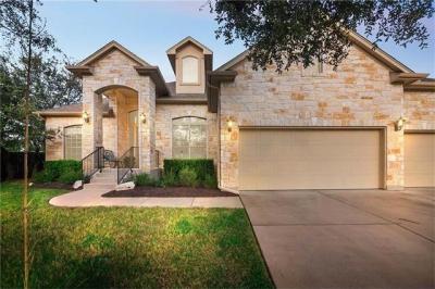 Photo of 8208 Via Verde Dr, Austin, TX 78739