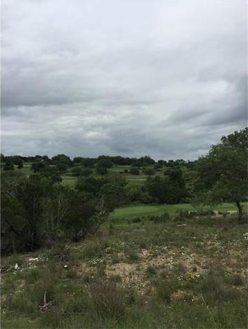 12625 Maidenhair Ln, Austin, TX 78738