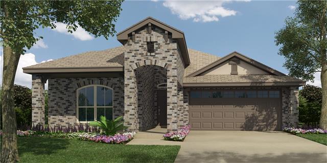 327 Limestone, New Braunfels, TX 78130