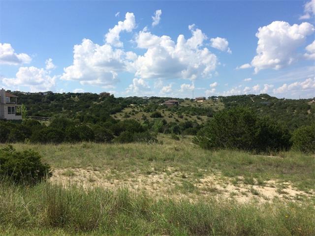 20408 Haystack Cv, Spicewood, TX 78669