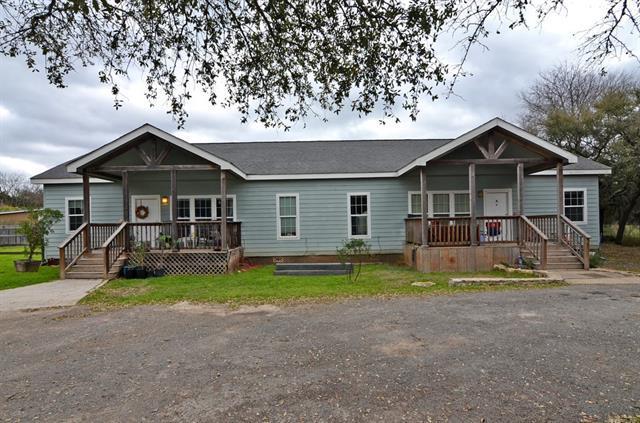 206 Grand Prairie Cir, Dripping Springs, TX 78620