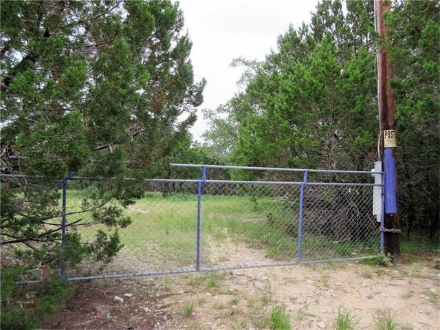 10707 Turkey Bend Dr, Lago Vista, TX 78645
