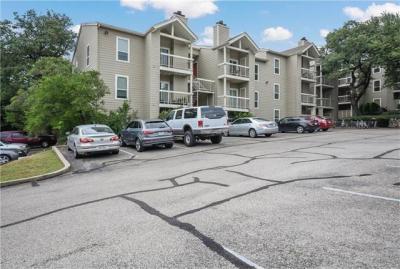 Photo of 114 E 31st St #304, Austin, TX 78705