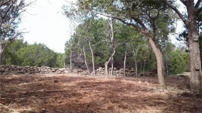 Photo of Tract 11 Highway 281, Lampasas, TX 76550