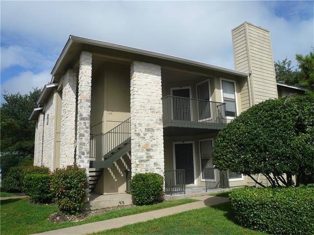 10616 Mellow Meadows Dr. #24-c, Austin, TX 78750