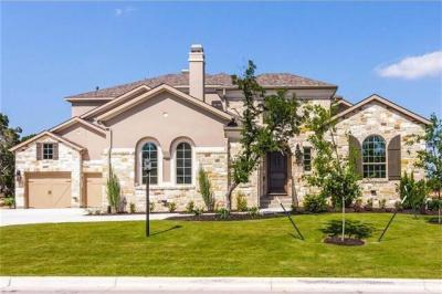 Photo of 402 Woodside Ter, Lakeway, TX 78738