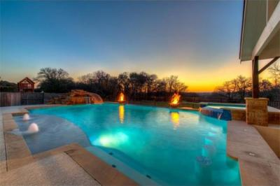 Photo of 4322 Greatview Dr, Round Rock, TX 78665