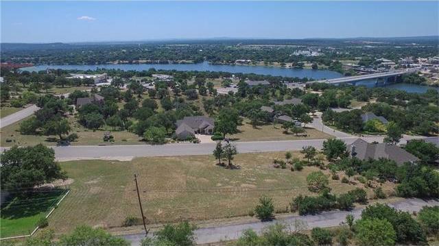 301 Gateway, Marble Falls, TX 78654