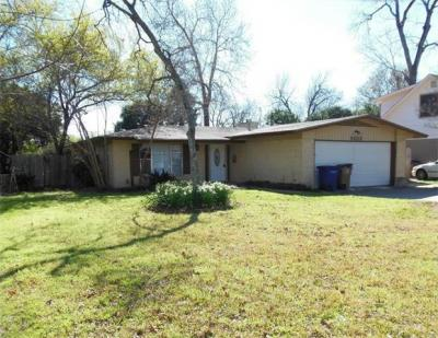 Photo of 3013 W Terrace Dr, Austin, TX 78757