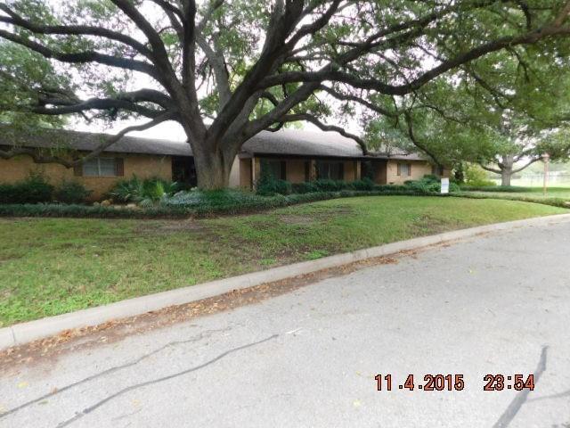 1815 Garfield St, Bastrop, TX 78602