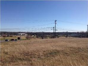 1300 Austin Ave Royal Dr/industrial Ln, Georgetown, TX 78626