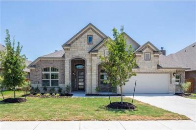 Photo of 20029 Moorlynch Ave, Pflugerville, TX 78660