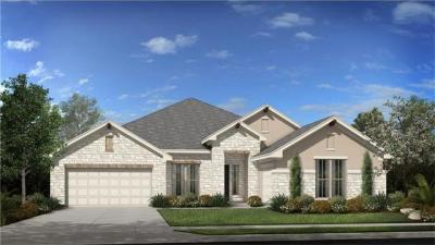 Photo of 3101 Middlemarch Ln, Pflugerville, TX 78660