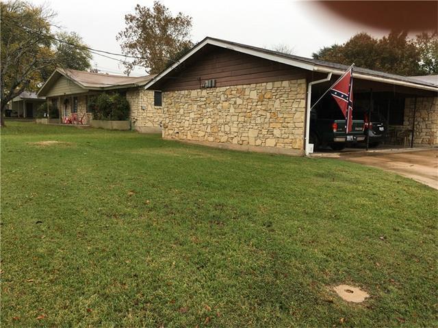 7406 Southgate Ln, Austin, TX 78744