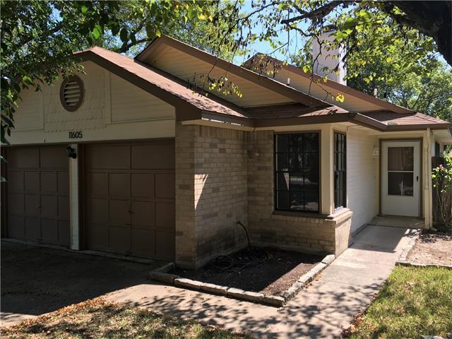 11605 Fruitwood Pl, Austin, TX 78758