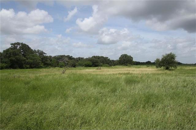 70AC Fm 1726, Other, TX 77963