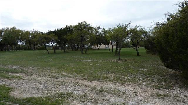 17406 Village Dr, Dripping Springs, TX 78620