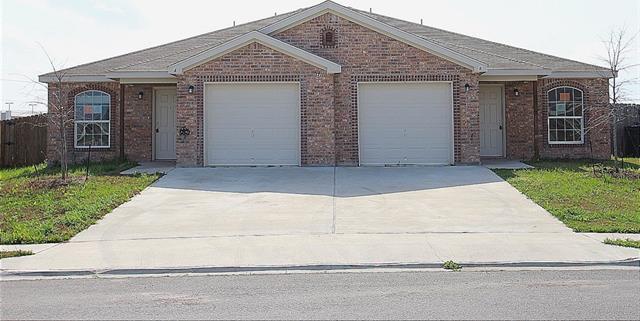 3711 John Chisholm Loop, Killeen, TX 76542