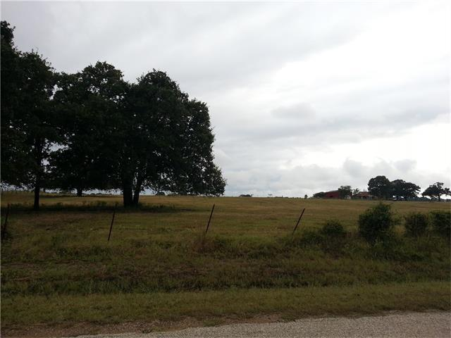 2462 County Road 455, Thorndale, TX 76577