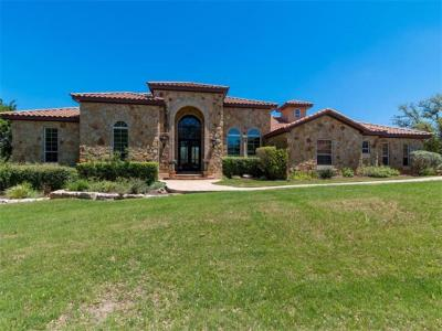 Photo of 104 Harbor Hill Dr, Lakeway, TX 78734