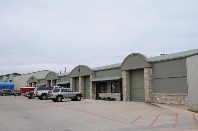 2009 N Ranch Rd 620, Unit 810 #810, Lakeway, TX 78734