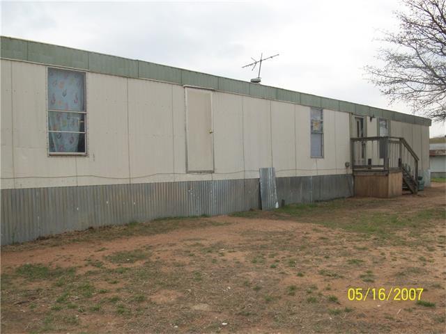 725 Waco St, Kingsland, TX 78639