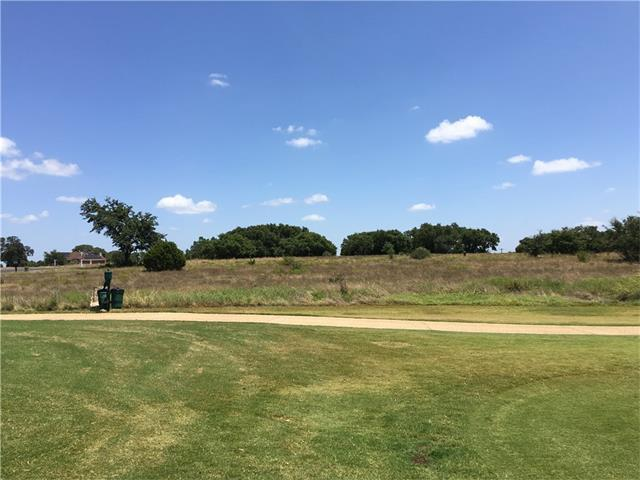 Lot 325 & 324 Jeff Vaughn, Blanco, TX 78606