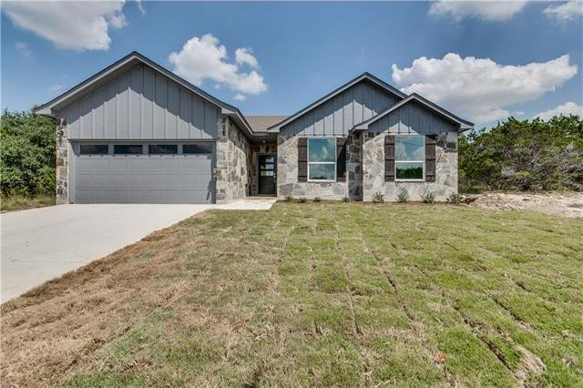 17518 Village Dr, Dripping Springs, TX 78620