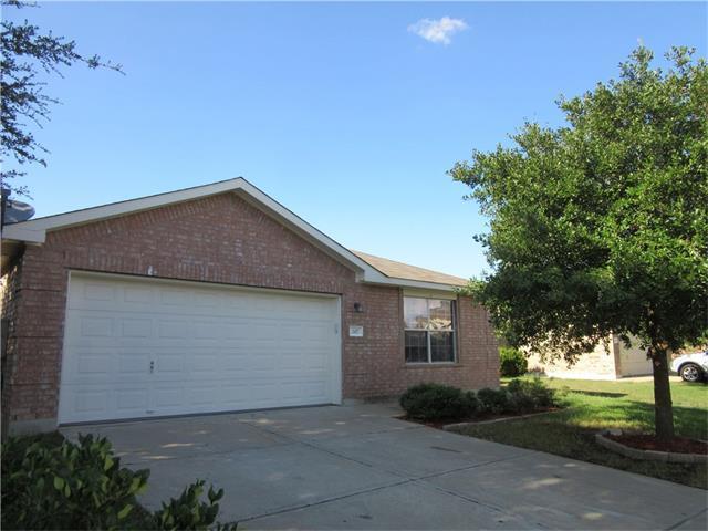 207 Pheasant Trl, Bastrop, TX 78602
