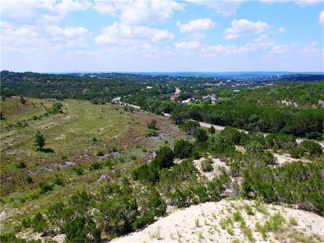 1700 Windy Walk Cv, Spicewood, TX 78669