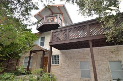 Photo of 5304 Lake Mist, Austin, TX 78734