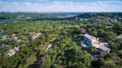 Photo of 2510 Camino Alto, Austin, TX 78746