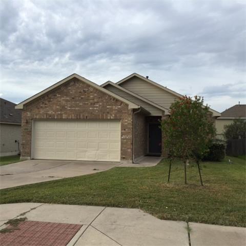 2121 Oltons Bluff Dr, Austin, TX 78754