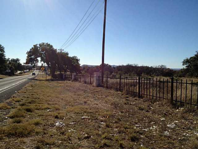 204 Fm 2342, Kingsland, TX 78639