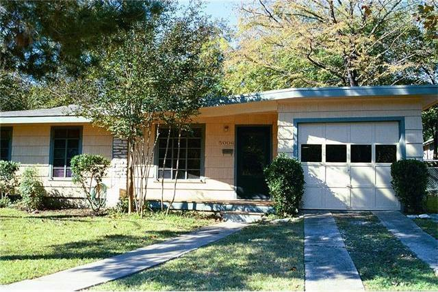 5006 West Park Dr, Austin, TX 78731