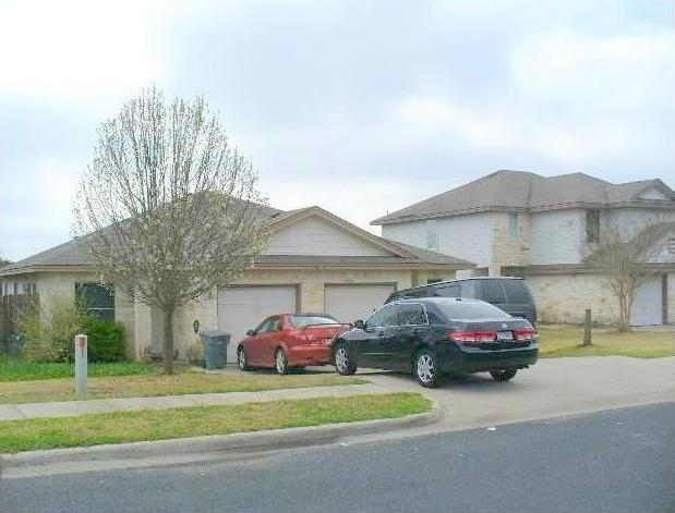 10001 Bilbrook #A, Austin, TX 78748