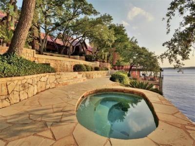 Photo of 1219 Brooks Hollow Rd, Austin, TX 78734