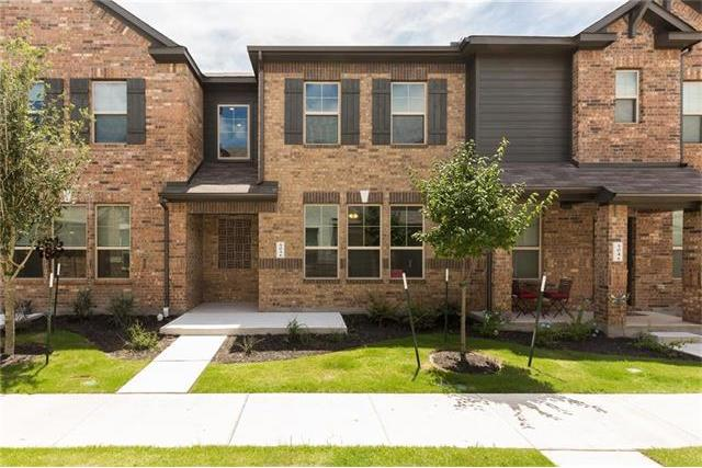 7220 Wyoming Springs Drive Dr #503, Round Rock, TX 78681