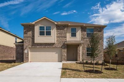 Photo of 21521 Windmill Ranch Ave, Pflugerville, TX 78660