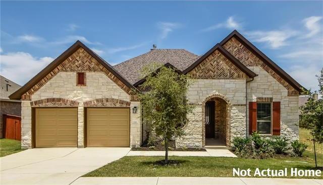 8611 Moccasin Path, Austin, TX 78736