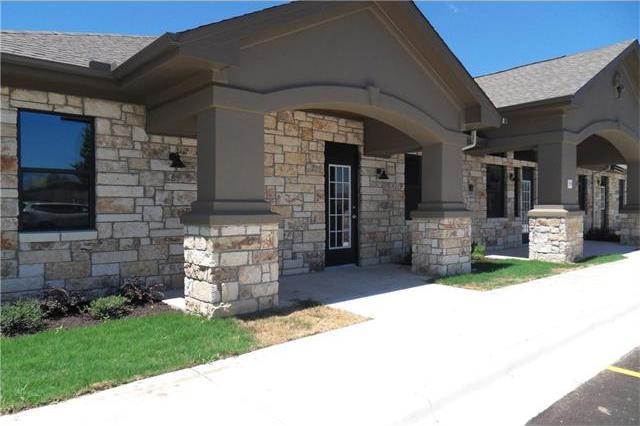 154 Elmhurst, Kyle, TX 78640