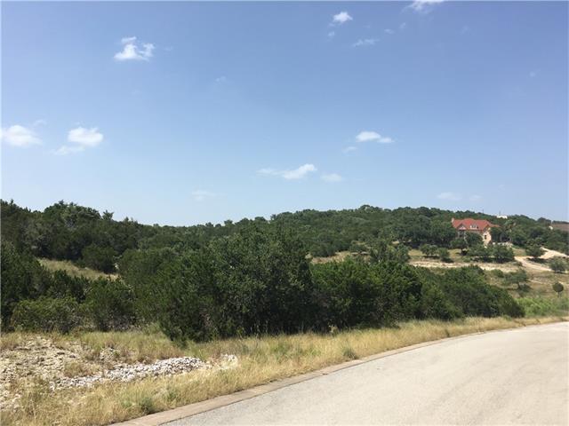 LOT 20 Vista Estates Ct, Spicewood, TX 78669