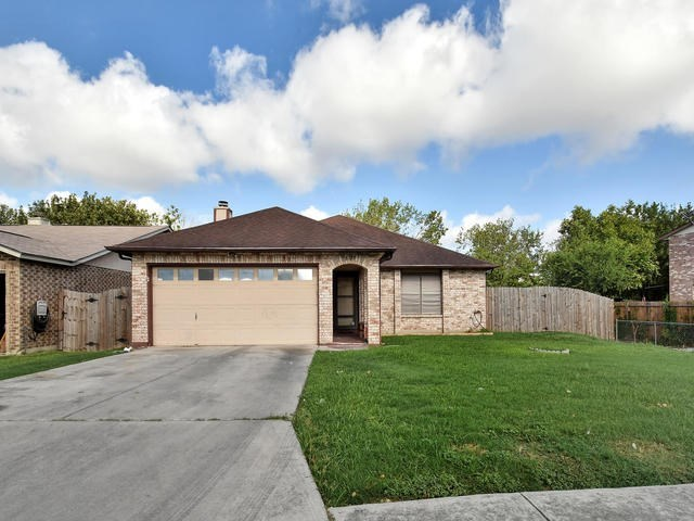 8127 Sunshine Trail Dr, Other, TX 78244