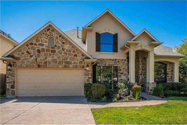 13009 Bloomfield Hills Ln, Austin, TX 78732