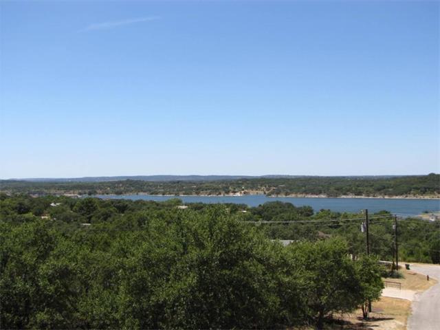 21601 High Dr, Lago Vista, TX 78645