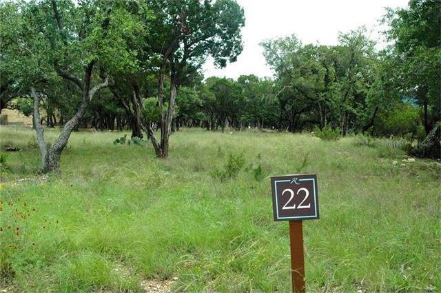 1701 Poco Bueno Ct, Spicewood, TX 78669