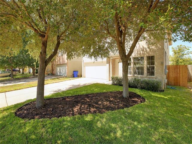 2619 Byfield Dr, Cedar Park, TX 78613