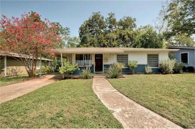 Photo of 1708 Dartmouth Ave, Austin, TX 78757