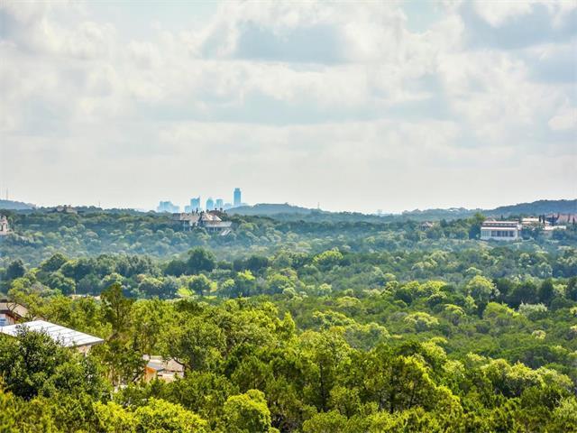 4709 Amarra Dr, Austin, TX 78735